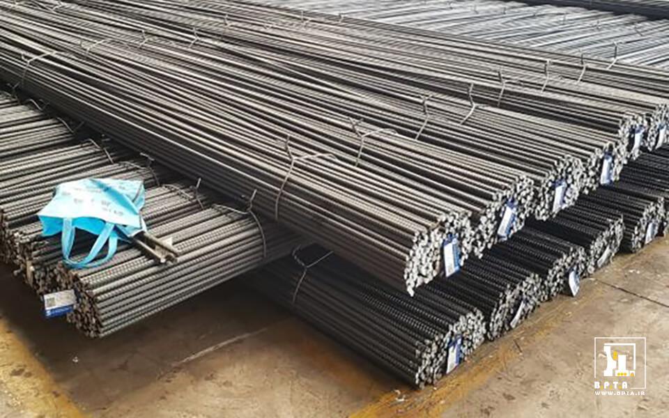 علت استفاده از فولاد پیش تنیدگی در بتن پیش تنیده